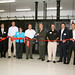 Tech Vault Ribbon Cutting Ceremony