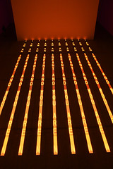 Jenny Holzer at Baltic, Gateshead (Yipski) Tags: uk england newcastle artist britain baltic gateshead northeast newcastleupontyne quayside jennyholzer tynewear balticflourmill balticcentreforcontemporaryart conceptualartist
