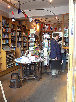 the travel book shop (inside).jpg