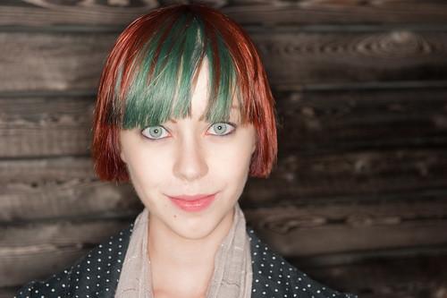 Vicky 3