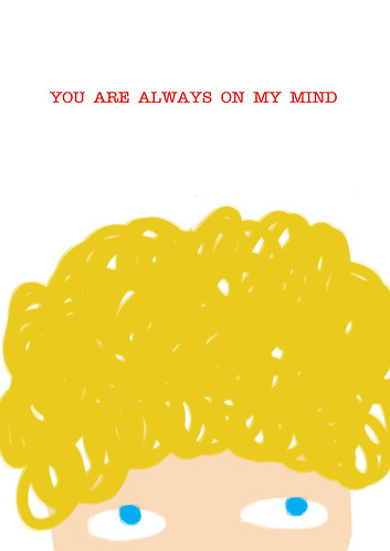 always_on_my_mind