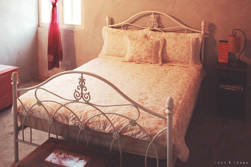room0005.jpg