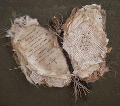 butterfly project (lisa.jurist) Tags: by lisa jurist
