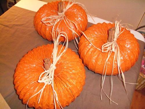 pumpkinSandy1