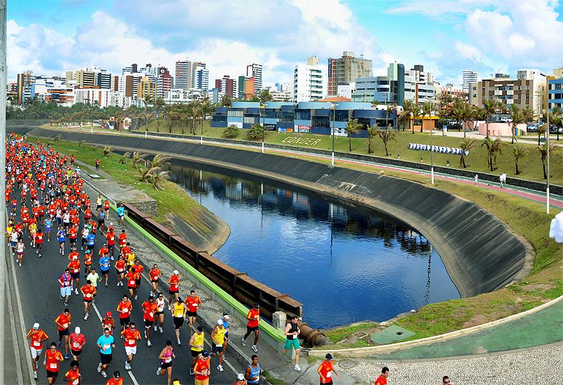 soteropoli.com fotografia fotos de salvador bahia brasil brazil 2010 corrida circuito das estações adidas primavera by tuniso (39)