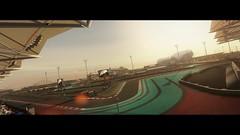 F12010_track_Abu_Dhabi_01