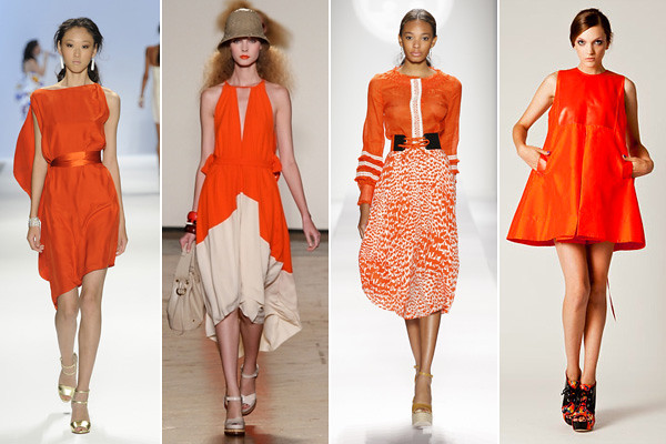 spring-2011-fashion-trends-orange-3