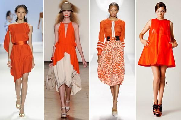 5011106324 1453ea9172 z 2012 ilkbahar moda trentleri