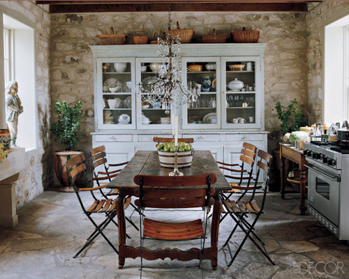 fine dining_elle decor_designer p.joe shaffer