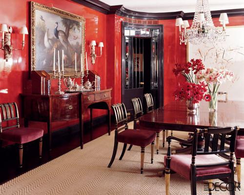fine dining_elle decor_designer brian mccarthy
