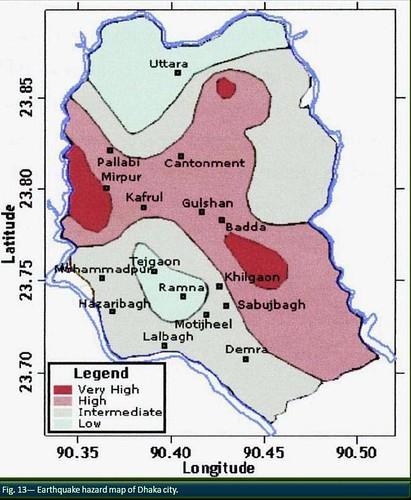 drohi-map