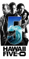 Hawaii Five-0 7.Sezon 4.B�l�m