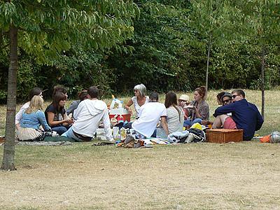 pique nique regent's park 2.jpg