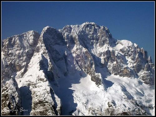 Monte Lussari 072
