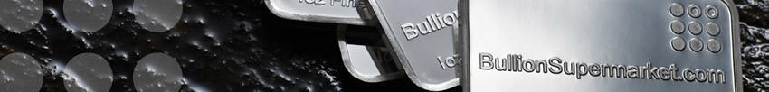 bullion banner silver platinum