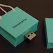 tiffany_bag_usb_flash_drives_5