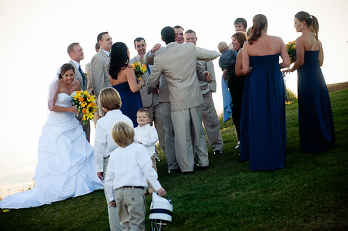 Steve_n_Katie's_Wedding-9