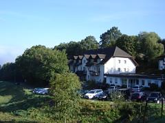 Landgasthof am Kirchbaum
