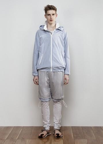 Jesper Larsson0099_sacai man SS11(Fashionsnap com)