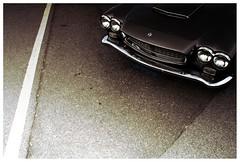 Maserati Sebring Coupé (essichgurgn) Tags: auto italy birdcage car automobile italia indy voiture racing coche carro sebring macchina coupe bora touring boomerang mc12 maserati a6 ghia osca corsa oto automóvil kupe pininfarina quattroporte mistral biturbo merak motorcar cotxe 汽车 kocsi vignale خودرو машина автомобиль 汽車 samochód автомобил michelotti vehículo khamsin otomobil 自動車 frua кола automobiel 3500gt אוטו allemano कार vettura karif รถยนต์ bíl avtomobil makinë 4porte ئوتومبيل سيَّارة karru αυτοκίνητοmba' મોટરગાડמכונית गाड़ी मोटर बन्डी машин ਗੱਡੀ म् аутомобил ауто awto