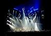 Rush Concert 20 (d-russell4213) Tags: oklahoma lumix concert center panasonic rush bok tulsa 2010 panasoniclumix bokcenter rushconcert timemachinetour