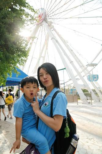 20100922-小人國-118