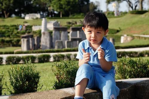 20100922-小人國-167