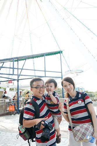 20100922-小人國-139