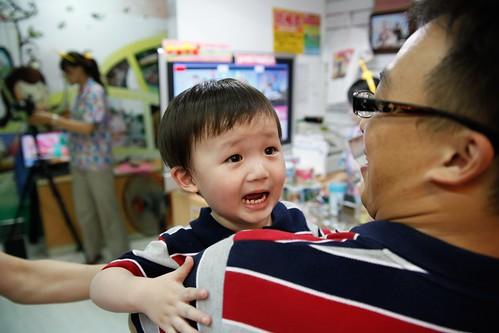 20100922-小人國-035