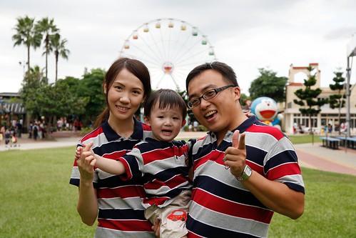 20100922-小人國-075