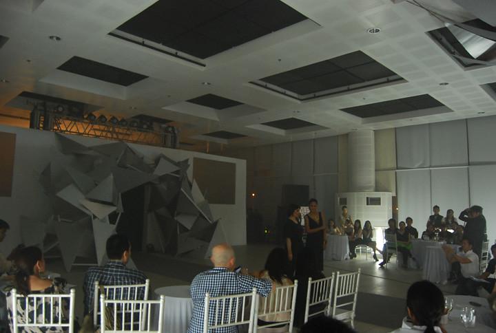 2010-09-22_20-53-05