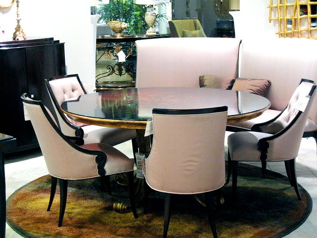 furniture constructions, home decoratÄ°on, leather home