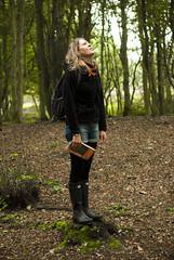 Herts_Walking_18 (jjay69) Tags: uk trees england forest woodland walking woods map walk den recreation shelter shrubs hertfordshire herts britishwoods