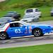 A-Sedan #63 Charles L Dawson - 12th Place