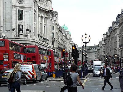 regent's street.jpg