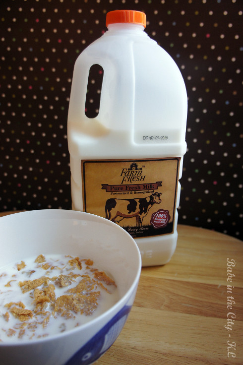 The Fresh Farmhouse Kitchen Clean Eating Comfort Food Reviews