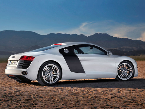 Car Images desktop , Audi R 8 Large size Exotic Wallpapers: These Best