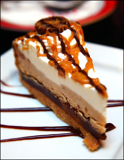 tgif-peanut-butter-pie
