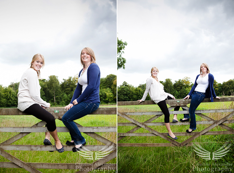 Cirencester Portrait Photographer 7