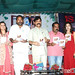 Neelaveni-Audio-Function_23