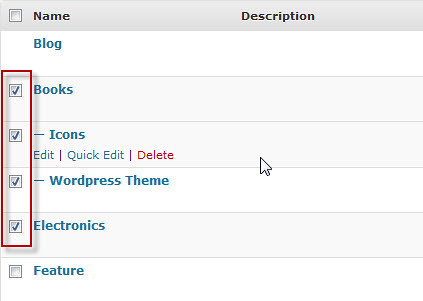 wordpress-delete-multi-category-01