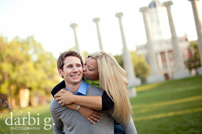 Darbi G Photography-kansas city engagement photographer-103