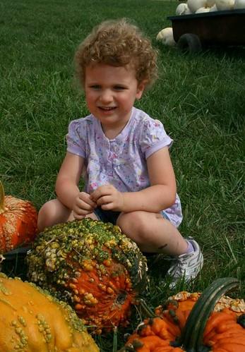 LumpyPumpkinSitter