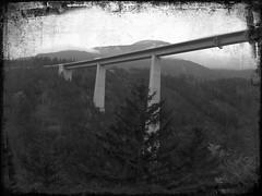 On Tour - Die Brennerautobahn