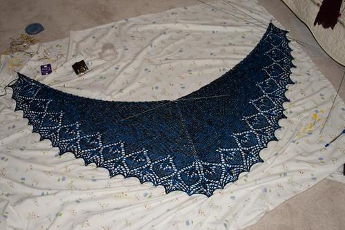 Knitting - 062