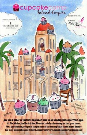 Cupcake Charleston Sc Shop Dessert Restaurant Facebook Picture