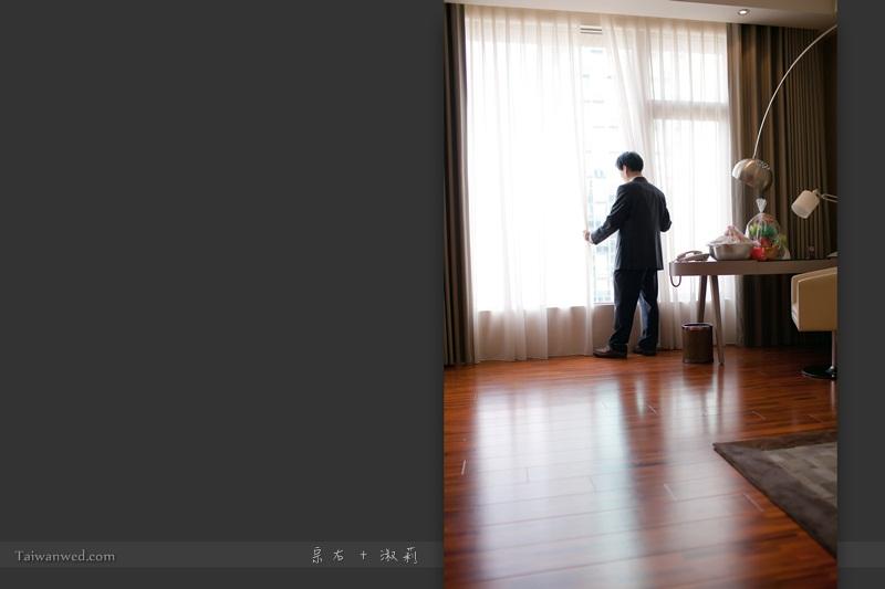 宗右+淑莉-026