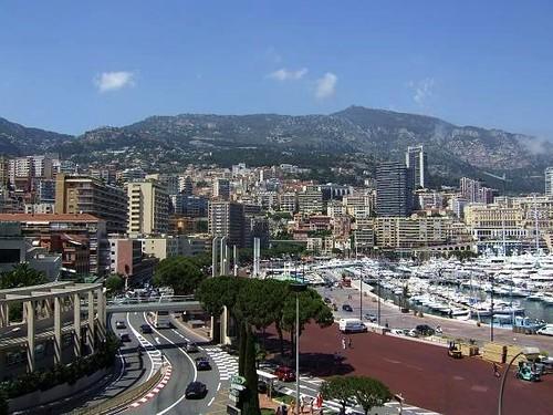 Monaco[5]