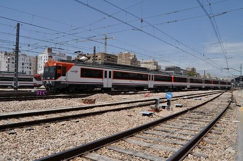 Valencia-EN_007_2010-06-28
