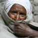 woman ethiopia